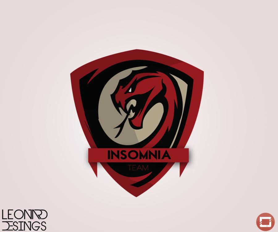 Как сделать логотип для клана для кс