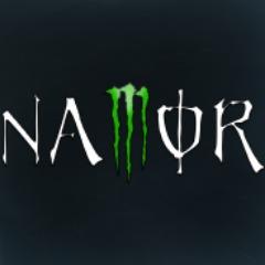 Avatar NamoRR