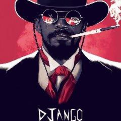Avatar DjangoFull