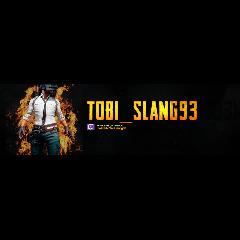 Avatar Tobi_slang93