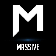 Avatar MassiveDE