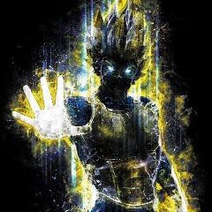 Avatar ninjawawa