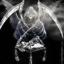 Avatar deathshad55