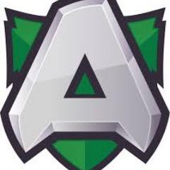 Avatar Adrian_Chase