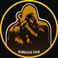 Avatar Siruostak-