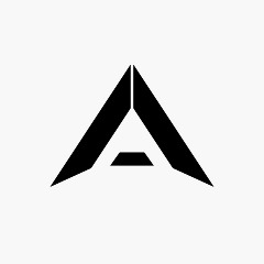 Avatar ATIX7S