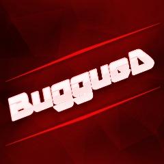 Avatar BuggueD