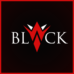 Avatar BlackpeniS