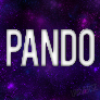 Avatar Pandovec
