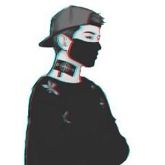 Avatar tr1ss-