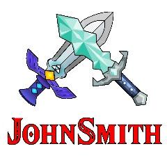 Avatar JohnSmithESP