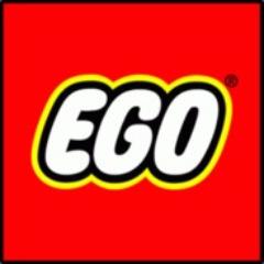 Avatar egoo