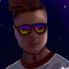 Avatar SintexD