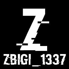 Avatar ZBIGI1337