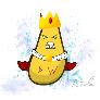 Avatar K_Kartoffel