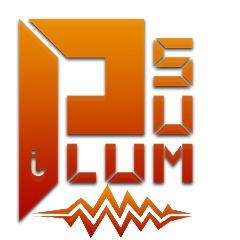 Plumus
