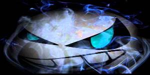 Avatar erdi94
