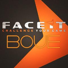Avatar FACEIT-BouE