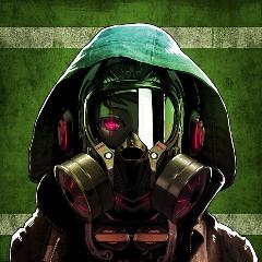 Avatar enzone3