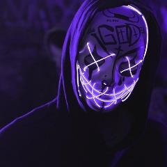 Avatar ariicune