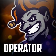 Avatar OperatorA