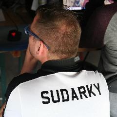 Avatar Sudarky