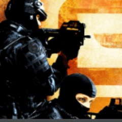 Counter strike global offensive on steam free download cs go non steam romania