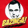Avatar Baazzzinga