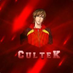 Avatar Cultek
