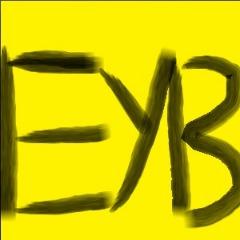 Avatar EYB