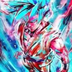 Avatar p1x-