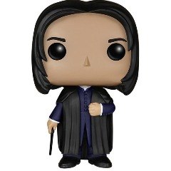 Avatar S-Snape