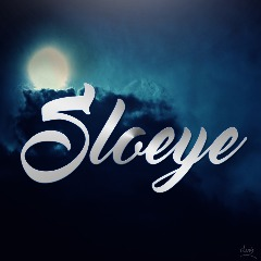 Avatar sloeye1337