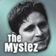 Avatar TheMystez