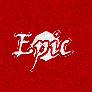Avatar Ep1c_