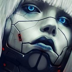 Avatar SpaiS