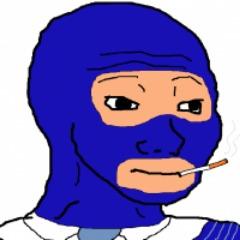 Avatar FuLong