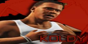 Avatar Koldy18