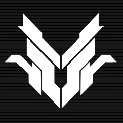 Avatar DeEx66