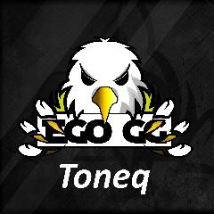 Avatar Toneq