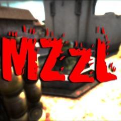 Avatar MuZzLeeZ