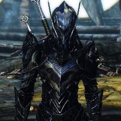 Avatar djnor2