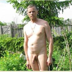 Сайт мужики голые