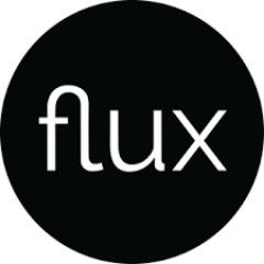 Avatar FlUxX_x
