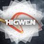 Avatar higwen