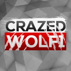 Avatar Crazedwolf1
