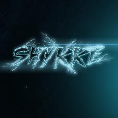 Avatar SHYKKE