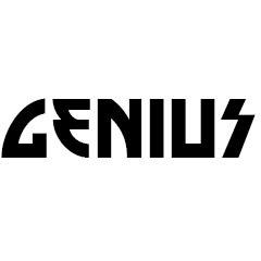 Avatar Genius31211