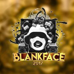 Avatar bl4nkface