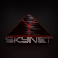 Avatar SkYneT_Tuga